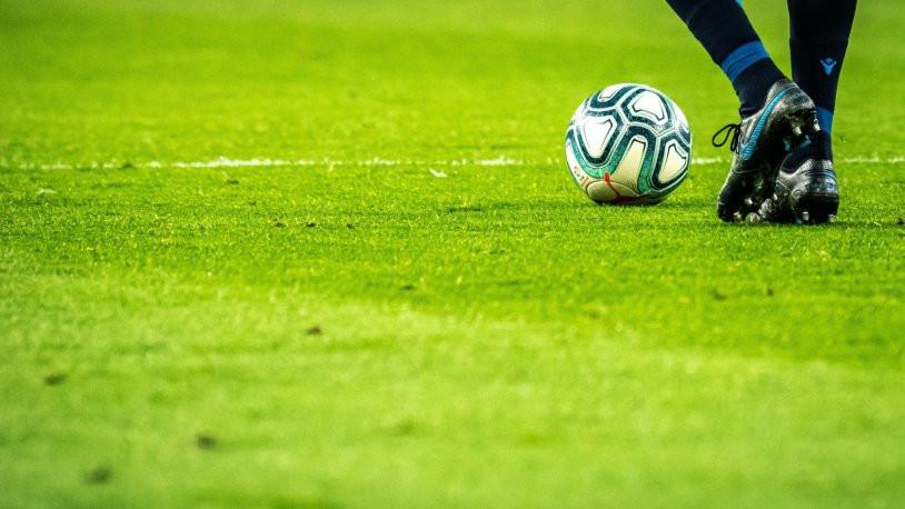 TFF 1. Lig'te şoke eden iddia: Koronavirüs pozitif futbolcu maça çıkarıldı