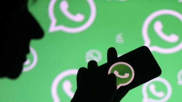WhatsApp'ın ''zorunlu güncellemesi'' o kullanıcıları etkilemeyecek