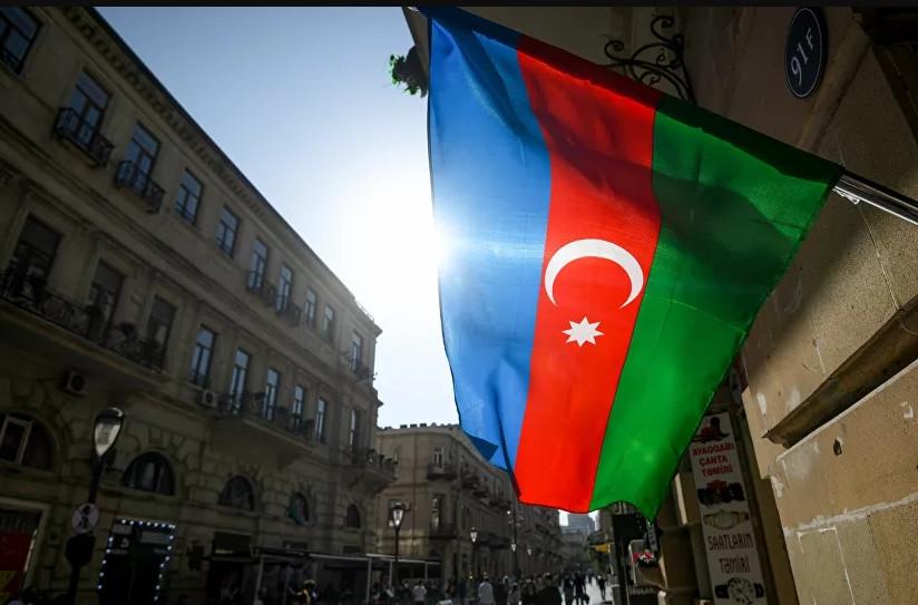 Türkiye, Azerbaycan'da askeri üs mü açıyor ?