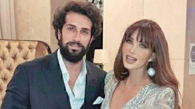 Seren Serengil ve Mustafa Tohma'nın düğün tarihi belli oldu