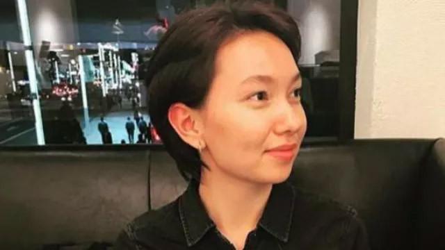 7 aydır kayıp genç kızın cesedi ormanda asılı halde bulundu