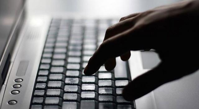 Sosyal medyada büyük operasyon: 118 kişi gözaltına alındı
