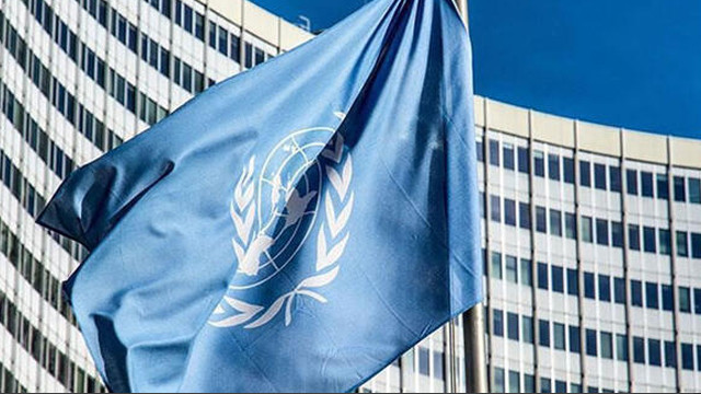 BM'den kritik Myanmar açıklaması