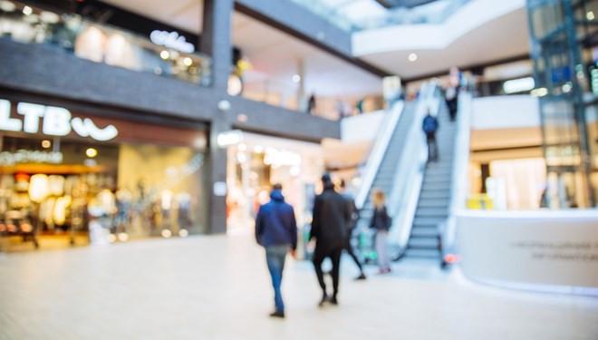 AVM, zincir market, küçük esnaf için yeni düzenleme geliyor