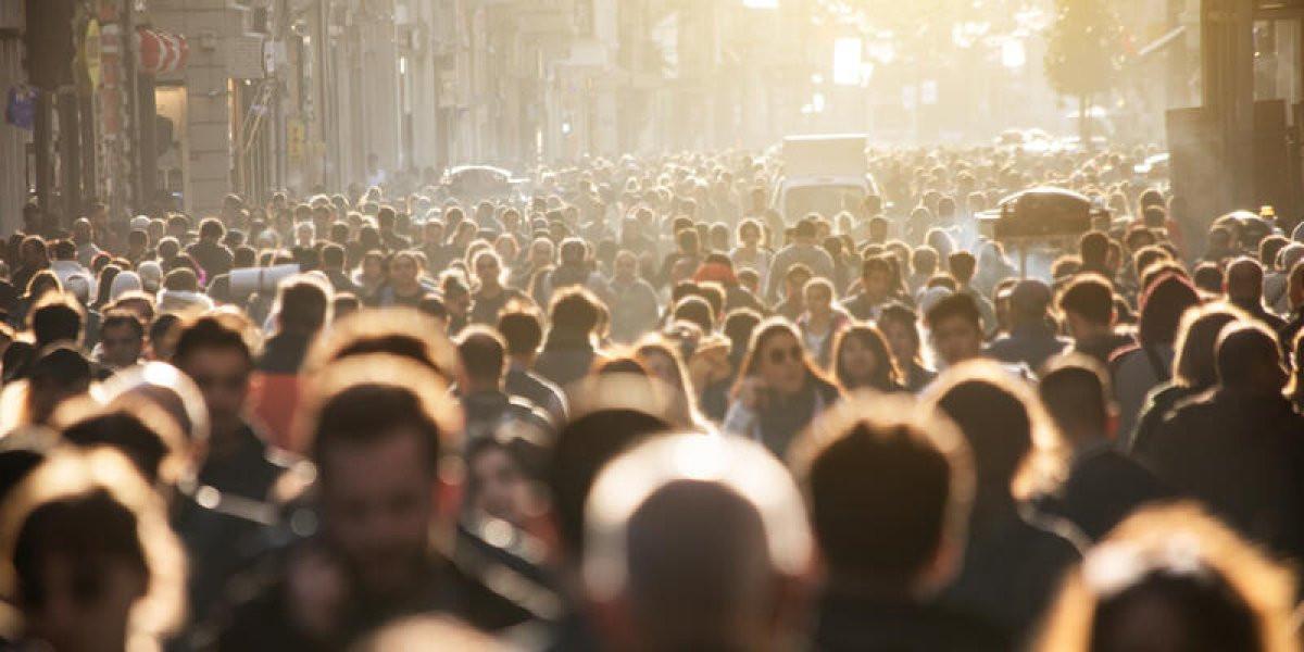 Bu bir mucize: Pandemide işsizlik oranları geriledi!