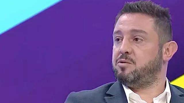 Nihat Kahveci'den olay yaratacak Emre Belözoğlu iddiası