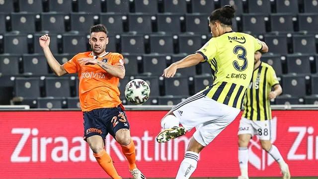Fenerbahçe'ye şok! PFDK'ye sevk edildi