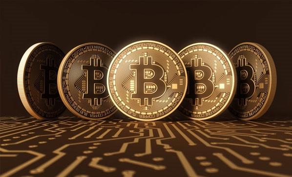 Bitcoin için ne kadar elektrik harcanıyor? Şaşırtan rakamlar