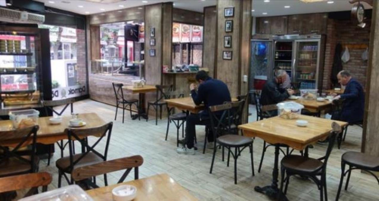 Kafe ve restoranlar açılacak mı? Bakan Koca bu sefer tarih verdi