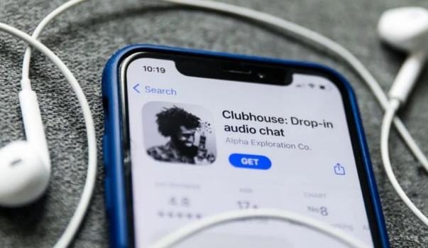 Facebook'tan Clubhouse'a karşı flaş hamle