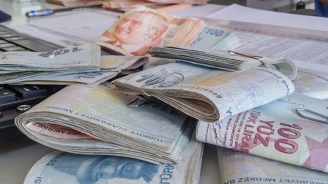 Bakan Pekcan açıkladı: Gelir kaybı başvurularında 1.4 milyon onay