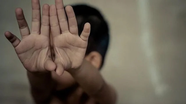 14 yaşındaki erkek çocuğu istismar etti! Sözleri pes dedirtti