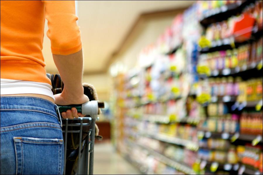 Alışverişin kuralları değişiyor! Zincir marketler bu ürünleri satamayacak