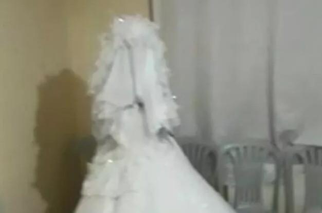 Suriyelilerin kaçak düğününe polis baskını