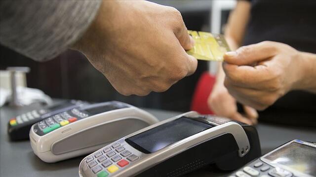 Kredi kartı kullananlar dikkat: Alınan komisyon yasal değil