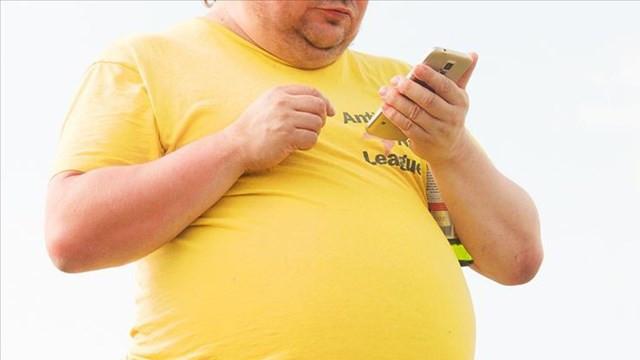 Obezite'de yeni umut: İlaçla ortalama 15 kilo verdiler
