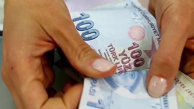 Bakan Pakdemirli duyurdu: Hububat ve yem destek ödemeleri başladı
