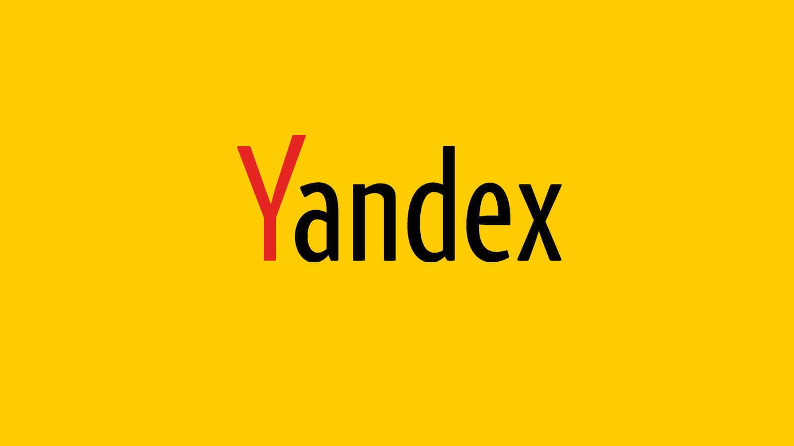 ''Yandex e-posta''larında büyük açık! ''Sızıntı'' tespit edildi