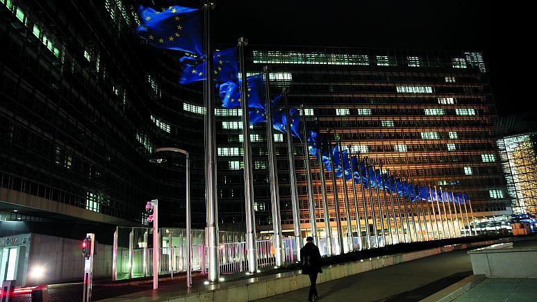 Avrupa Birliği her an Türkiye'yi kara listeye alabilir!