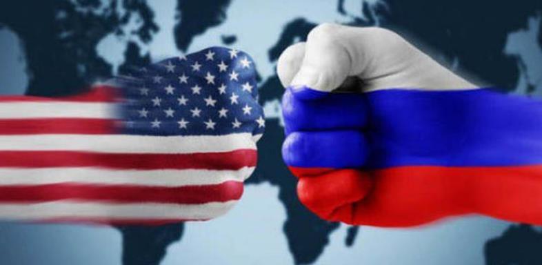 ABD'den Rusya'ya yeni yaptırımlar geliyor!