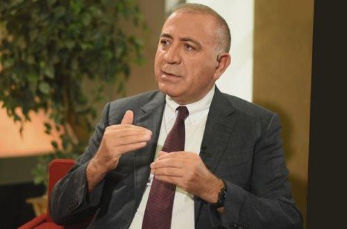''CHP'nin Cumhurbaşkanı adayı belli''