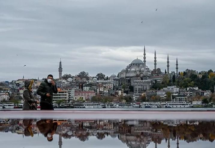 İstanbul'da ikamet isteyen yabancılara yeni zorunluluk