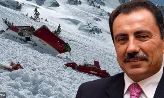 Yazıcıoğlu soruşturmasında 3 yakalama kararı