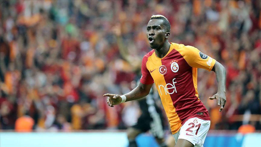 Galatasaray'da Onyekuru için B planı devrede - Resim: 4