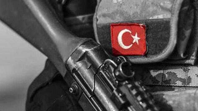 PKK'ya, YPG'ye kol kanat geren ABD 13 şehit için ne dedi ?