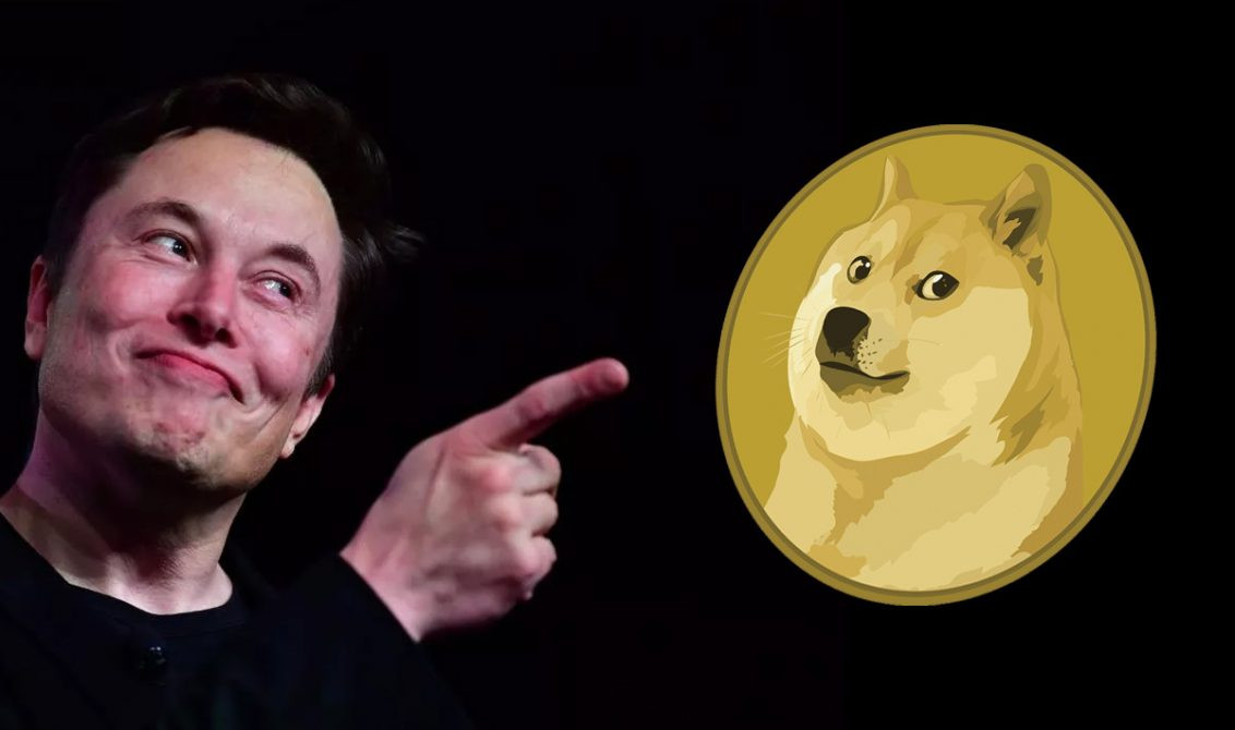 Dogecoin'de Elon Musk depremi! Fiyatı çakıldı