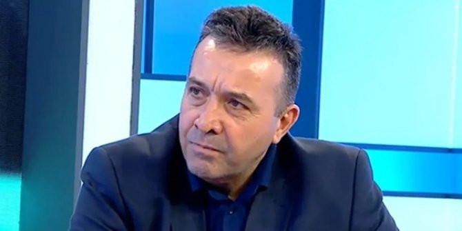 Abdullah Ağar, Gara harekatıyla ilgili kritik bilgiyi paylaştı