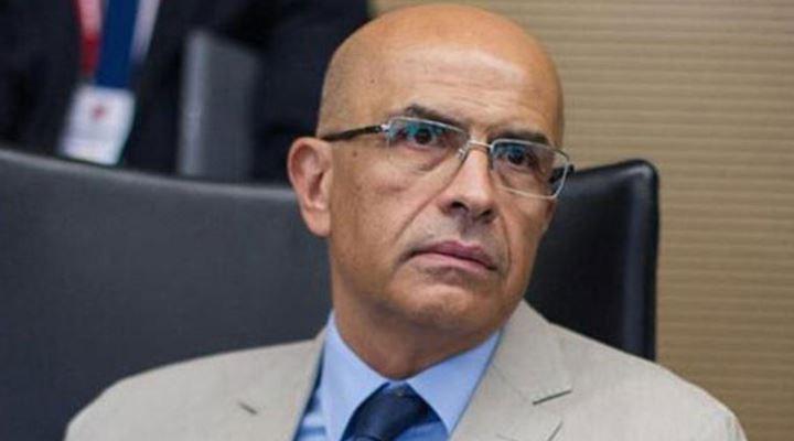 Berberoğlu fezleke itirazının reddini üst mahkemeye taşıdı
