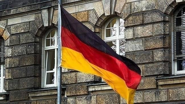 Almanya'dan 13 şehit açıklaması