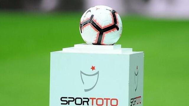 Resmen açıklandı! Süper Lig'in ismi belli oldu