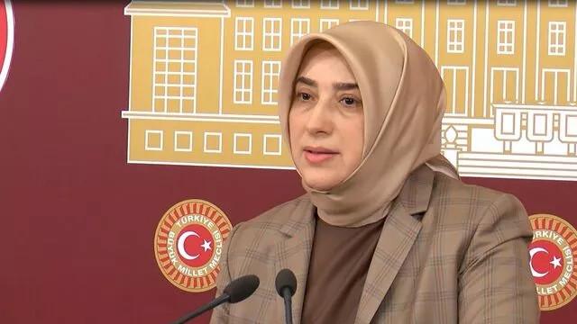 AK Parti'den Gara için çağrı