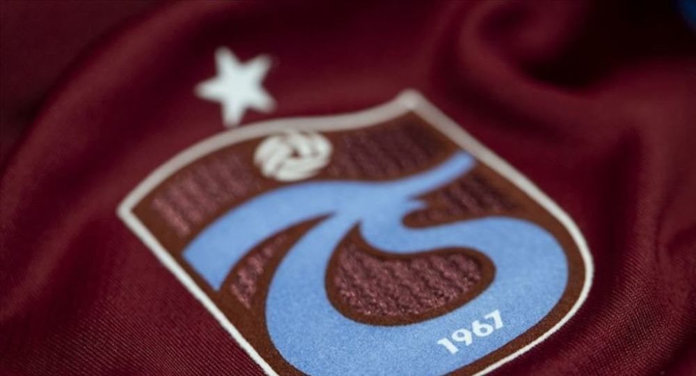 Trabzonspor 2010-2011 sezonu için AİHM'e başvurdu