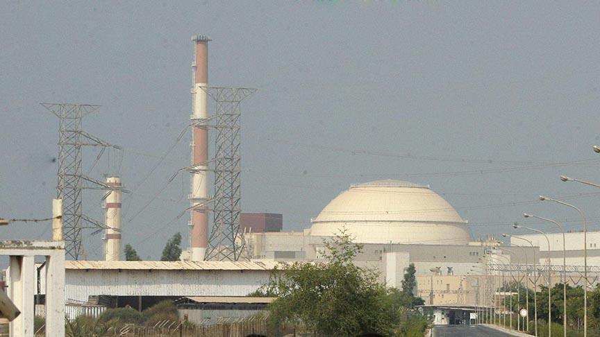 Resmen açıklandı! İran'dan nükleer silah anlaşması kararı