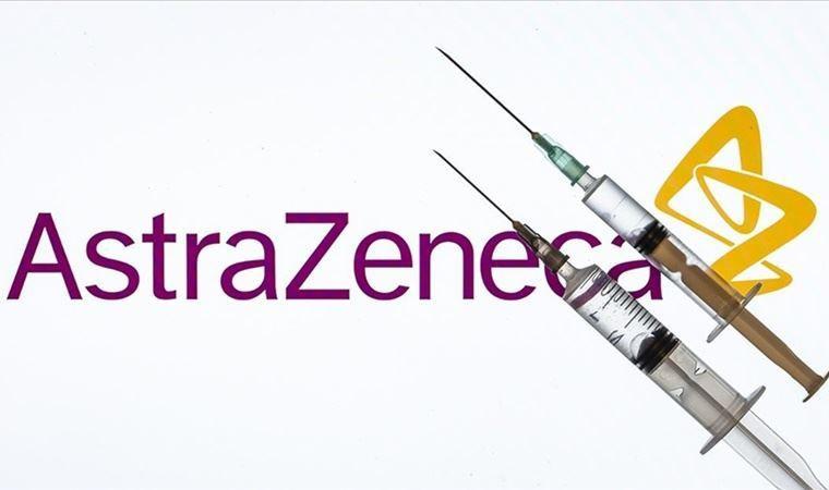 DSÖ'den AstraZeneca'nın aşısına acil kullanım onayı