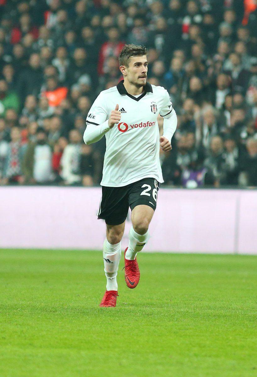 Fenerbahçe de Galatasaray da istiyordu... Kararını verdi! - Resim: 2