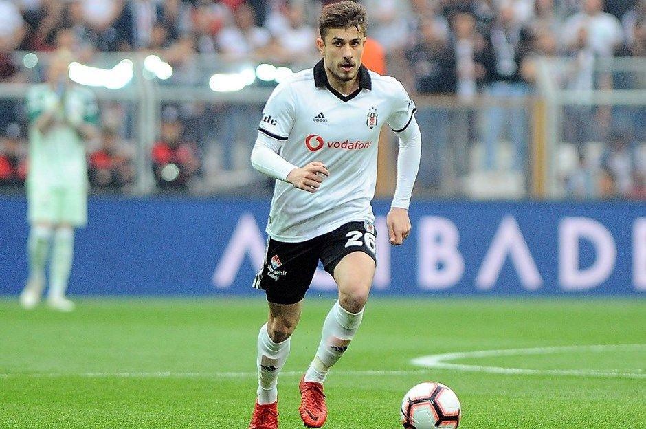 Fenerbahçe de Galatasaray da istiyordu... Kararını verdi! - Resim: 3