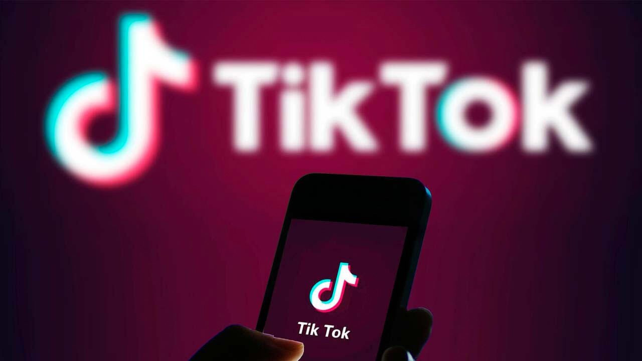 TikTok'a inceleme