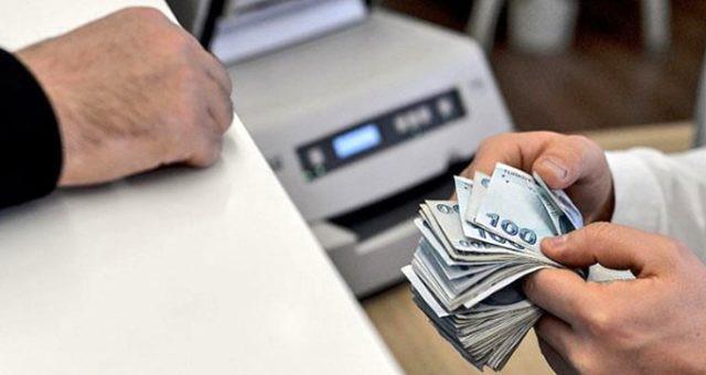 Bankalar ''sır komitesi'' kuracak