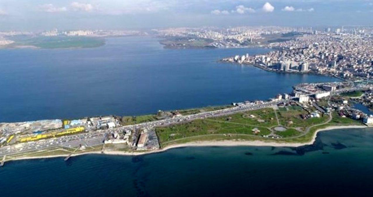 Tebligatlar gitti; İstanbul'da ''Kanal İstanbul sürgünü'' başlıyor!