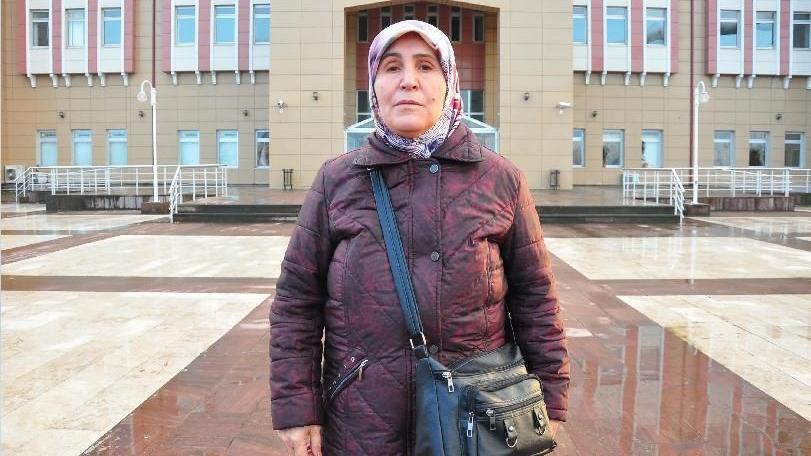 Hastanede tanıştığı kadın 1.4 milyon lirasını çarptı!