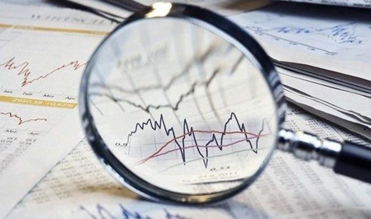 Gözler Merkez Bankası'nın faiz kararında! Ekonomistler tahminlerini açıkladı