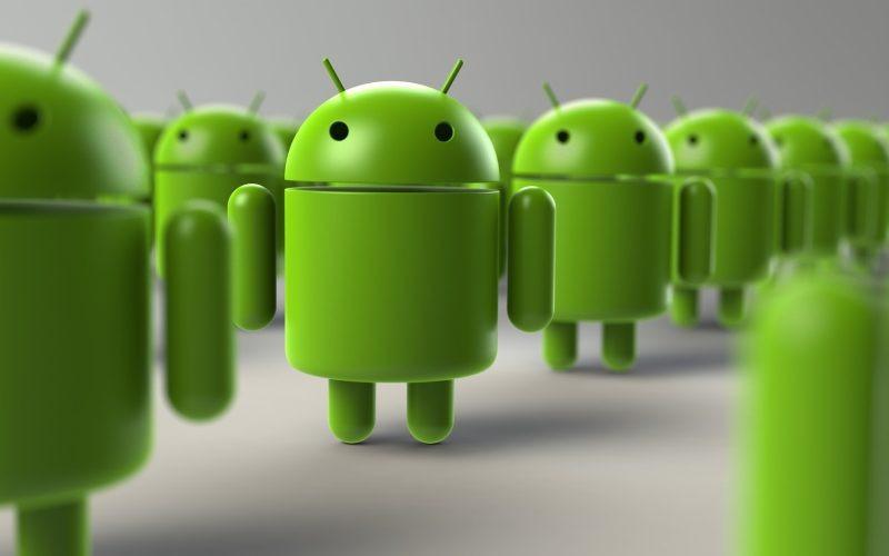Android telefonlarda yeni güvenlik açığı! Bu uygulamaya dikkat