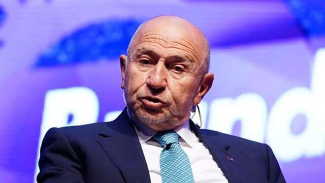 TFF Başkanı Nihat Özdemir ''seyirci'' kararını açıkladı