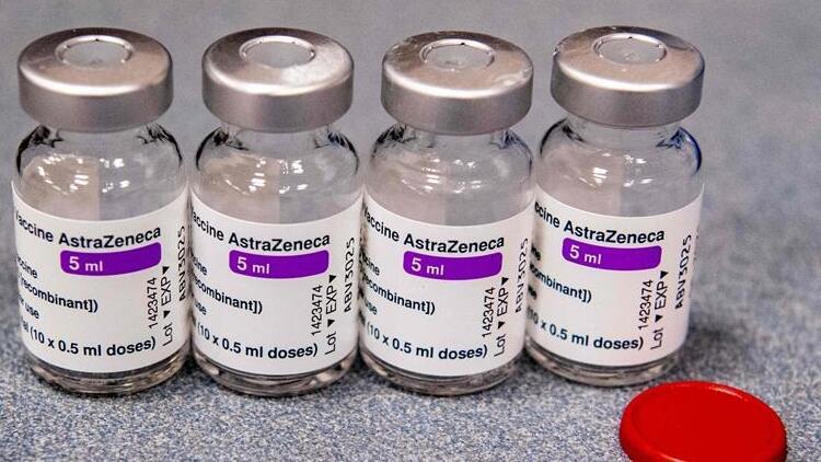 İran'dan sürpriz aşı kararı!