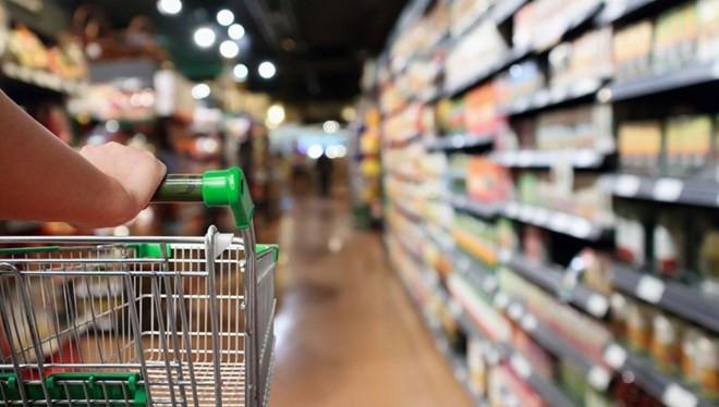 Tüketici güveni son 2,5 yılın zirvesinde!
