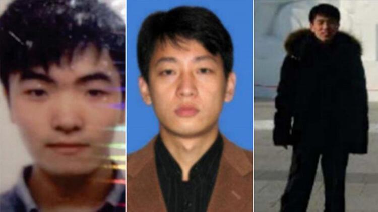 Kuzey Koreli hacker'lardan 1,3 milyar dolarlık vurgun